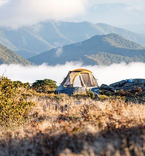 camp-3
